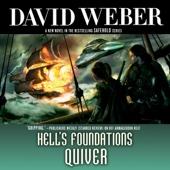 David Weber - Hell's Foundations Quiver (Unabridged)  artwork
