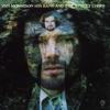 His Band and the Street Choir, Van Morrison