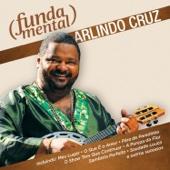 Fundamental - Arlindo Cruz