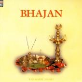Ram, Ram, Ram, Bhajo - Pandit Bhimsen Joshi