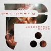 Juggernaut:Alpha