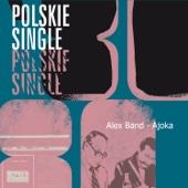 Ajoka - Single cover art