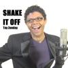 Shake It Off - Single, Tay Zonday