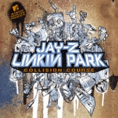 Collision Course - EP - JAY Z & LINKIN PARK
