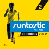 Runtastic Music - Running, Vol. 2
