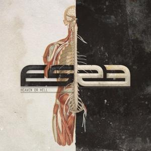 ES23 - Heaven or Hell
