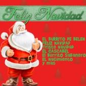 [Download] Feliz Navidad MP3