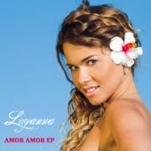 Amor Amor - Single