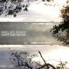 Light and Water, Niklas Aman