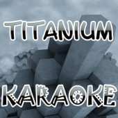 Download The Official (Karaoke) - Titanium