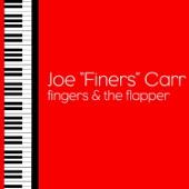 Joe Fingers Carr & Joe 'Fingers' Carr - Ain't She Sweet portada