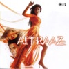 Aitraaz - I Want To Make Love To You (Female)
