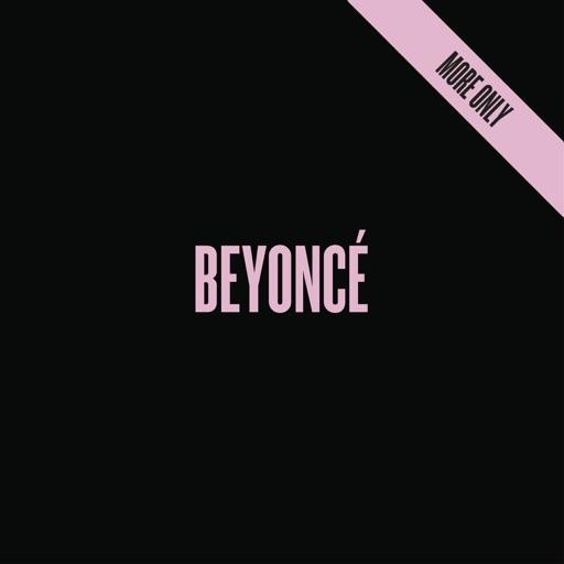 Flawless Remix (feat. Nicki Minaj) - Beyoncé