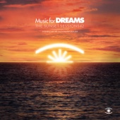 Music for Dreams - Sunset Sessions, Vol. 2 - Compiled by Kenneth Bager