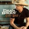 Gypsy Road, Dean Brody