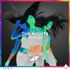 The Nights (Avicii By Avicii) - Single