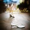 Cinderella - Single, Traci Hines