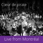 Live from Montréal - Single