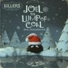 Joel the Lump of Coal (feat. Jimmy Kimmel)