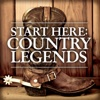 Start Here: Country Legends
