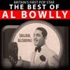 Al Bowlly - Im Gonna Sit Right Down and Write Myself a Letter / Auf Wiedersehen, My Dear