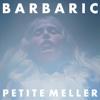 Barbaric - Single