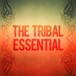 The Tribal Essential