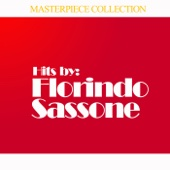 Hits by Florindo Sassone