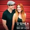 Bad Day Good (feat. Steve Wariner) - Single