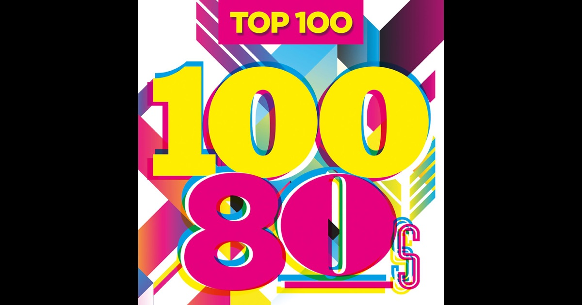 great filipino music artists 80s More young filipino artists  i featured this award-winning group in my hub about the filipino pop tunes of the '70s and '80s  the 80s and 90s music is .