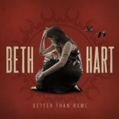 Better Than Home (Deluxe Version) - Beth Hart