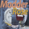 Madder Rose