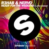 Ready For the Weekend (feat. Ayah Marar) [Club Mix] - Single