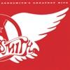 Aerosmith's Greatest Hits, Aerosmith