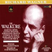 [Download] Die Walküre: Prelude MP3