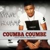 Coumba coumbe (feat. Serge Beynaud) - Single, Yvane Kouame