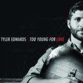 Too Young for Love - EP