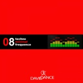 Techno Minimal Frequence 08