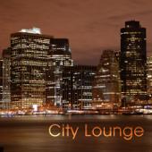 City Lounge