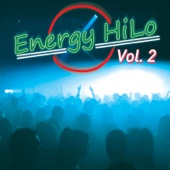 Energy HiLo, Vol. 2
