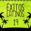 Éxitos Latinos, Vol. 19, Black and White Orchestra