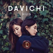 Davichi Hug - EP
