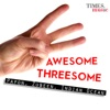 Awesome Threesome - Papon, Zubeen & Indian Ocean