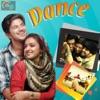 Dance Hits - EP