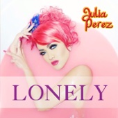 Download Lagu MP3 Julia Perez - Lonely