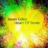 Afternoon Miss You - Jason Gilley
