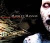 Antichrist Superstar, Marilyn Manson