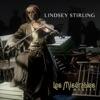 Les Misérables Medley - Single, Lindsey Stirling