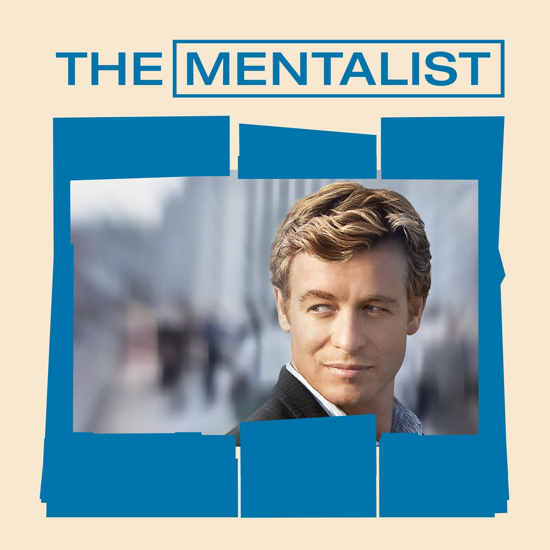 Watch The Mentalist - Season 1 Full Movie Online Free ...