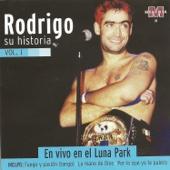 Rodrigo en el Luna Park (En Vivo)